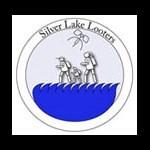 SilverLakeLooters