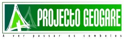 projectogeogare