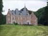 La Château de Bestin