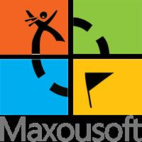 Maxousoft