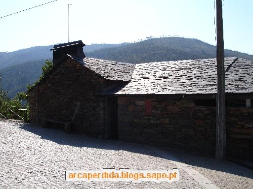 Casa_Xisto