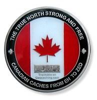 Canadian Geocoin.jpg