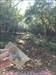 TB7EN4D Log image uploaded from Geocaching® app