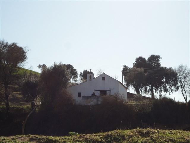 Capela 2