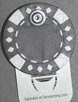 chipblack02