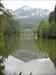 Lacul Rosu 12
