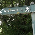 Ryeworth