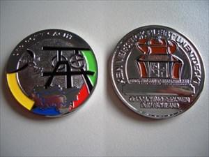Die Pott-Coin