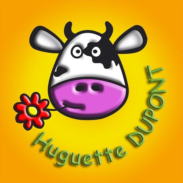 avatar de huguette dupont