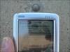 GG0056 RV 4 PDA