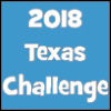 16th Annual TXGA Texas Challenge & Festival