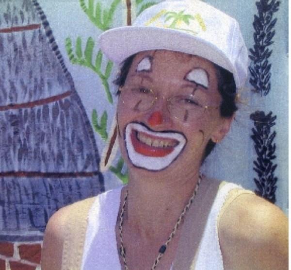 avatar de Dalaene