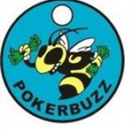 POKERBUZZ