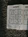 Team Apophis2 - Sudoku