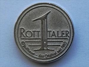Rott-Taler