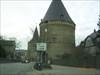 goslar4.jpg