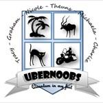 Ubernoobs