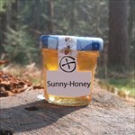 Sunny-Honey