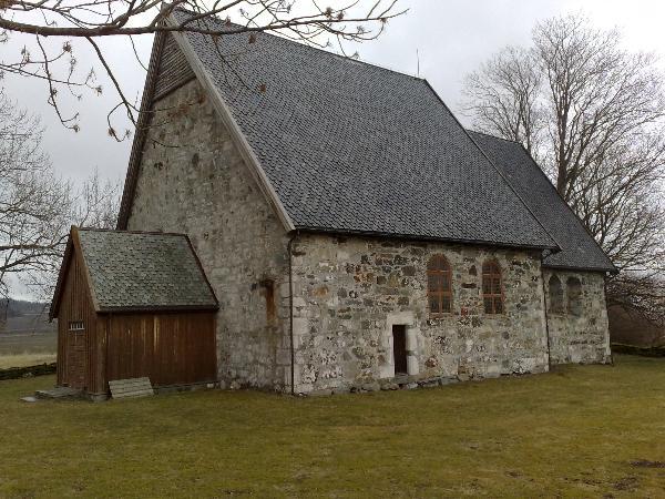 middelalderen i norge for barn