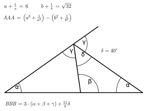 0e97bf6a-ef6e-42fa-8b18-9d61f995f20c.jpg
