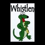 Whistlen