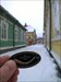 The coin in Old Rauma