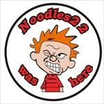 Noodles22