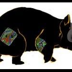 siliconwombat