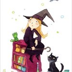 WitchWink
