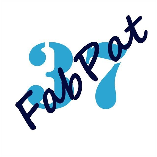 avatar de FabPat37