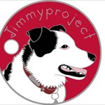 Jimmyproject