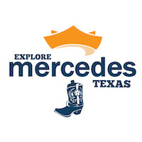 GeoTour: Explore Mercedes Texas