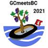 GCmeetsBC - Wasser & Wein