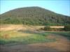 Volcano Croscat, Garrotxa Natural Park 3 log image