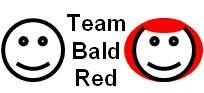 TeamBaldRedAvatar