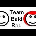 Team BaldRed