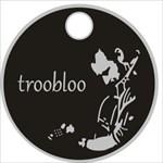troobloo