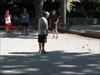 Les fontaines de Montpellier 2 log image