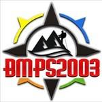 bmps2003