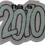 thisis2010