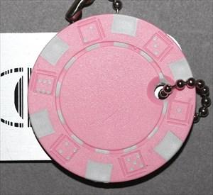 pink06