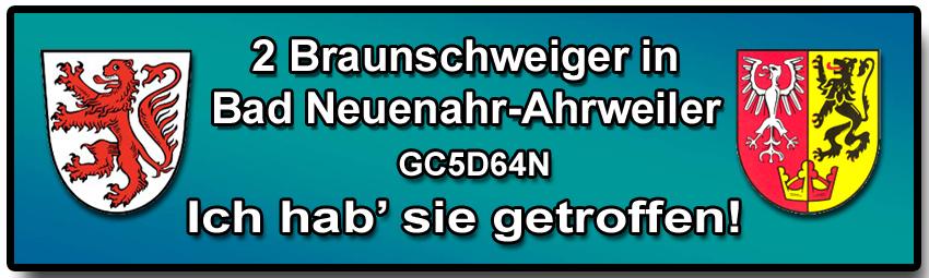 GC5D64N