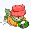 avatar de Brelun