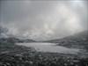 Frozen Lake log image
