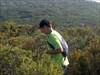 200808311100 #300 - GC17ZQY - Formosinho [Arrábida
