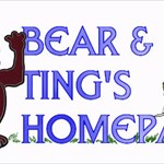 Bear and Ting