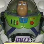Buzz_Lightfoot