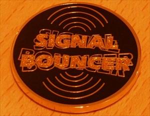 SignalBouncer
