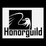 honorguild
