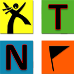 Team Nattehond